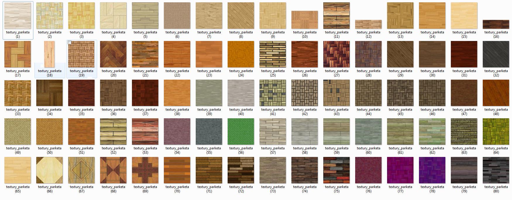 parquet bois pour jardin devis sur internet hy res soci t adjsadv. Black Bedroom Furniture Sets. Home Design Ideas